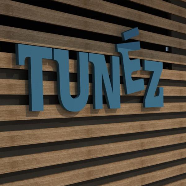 tunez_01