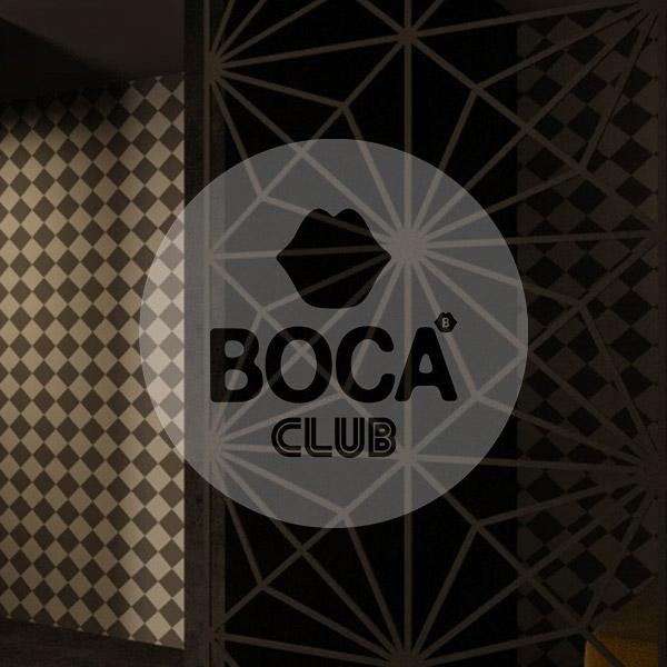 boca_2